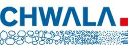 Chwala Logo