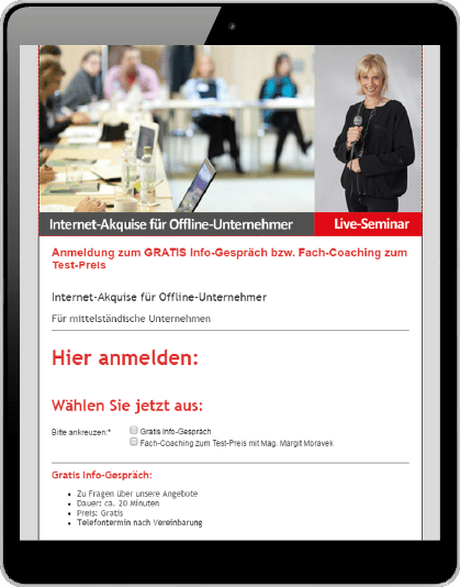 Fantastisch Websitevorlage Für Hypothekenmakler Zeitgenössisch ...