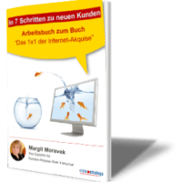Arbeitsbuch Comstratega E-Book