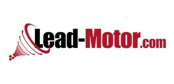 leadmotor