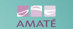 Amate Logo