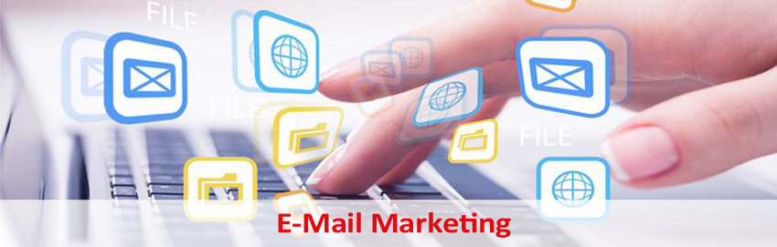 banner-email-marketing