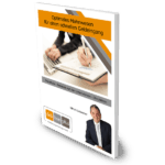 Forderungsmanagement debkon plus E-Book