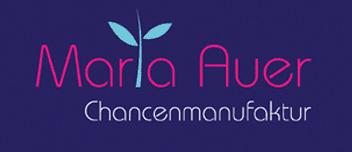 Maria Auer Logo