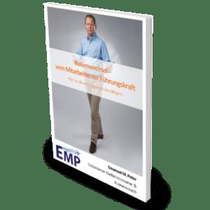 EMP E-Book